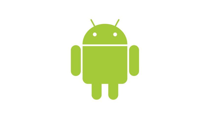 Google-Dienste-Android
