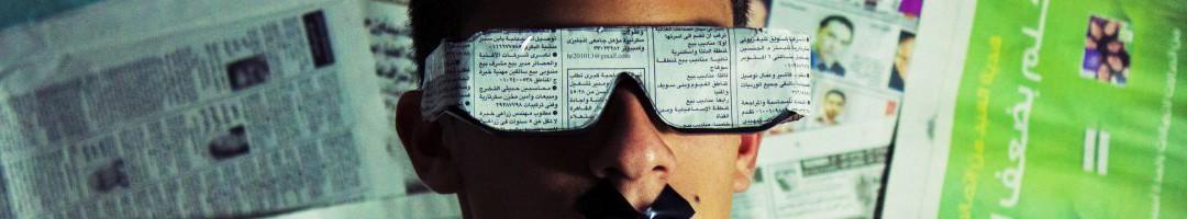 Themenfindung im Journalismus – ein Erfahrungsbericht (Teil 1)