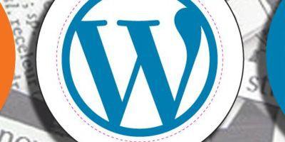 WordPress: eine Kurzvorstellung