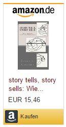 Cossart: Story tells, story sells
