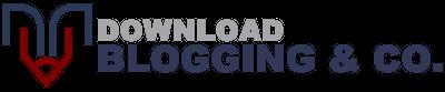 Gratis-Download zum Thema Blogging