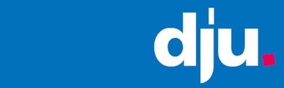 Downloads der DJU