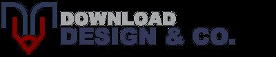 Gratis-Download zum Thema Design, Typografie und Co.