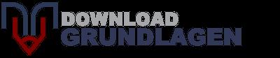 Gratis-Download zu journalistischen Grundlagen