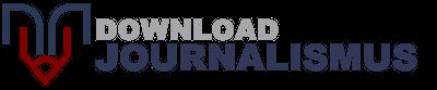 Gratis-Download zum Thema Journalismus