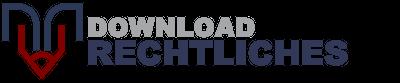 Gratis-Download zu rechtlichen Aspekten