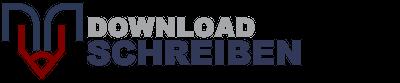 Gratis-Download zum Thema spezielles Schreiben