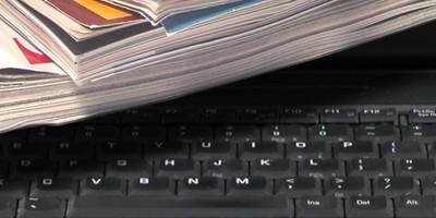 Online-Redakteur(in)