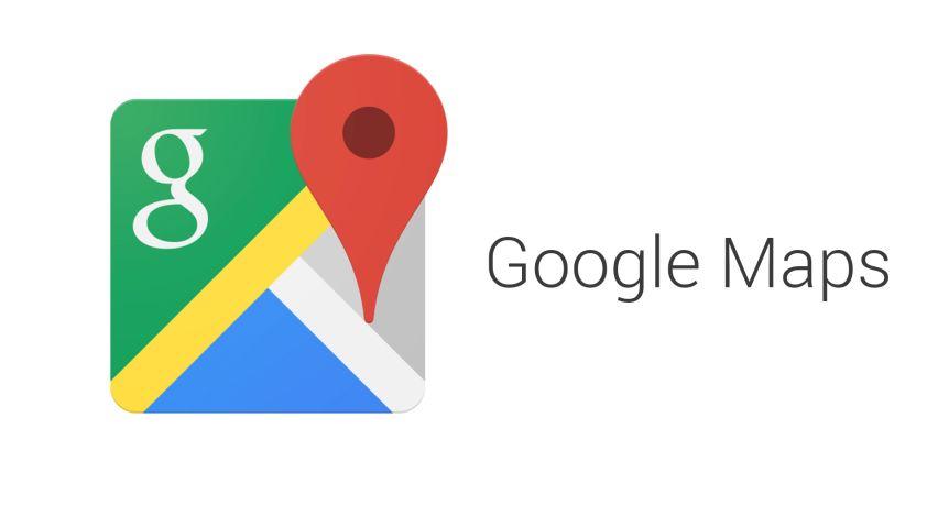 Google-Maps-Google-Dienste