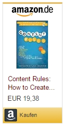 Ann Handley: Content Rules