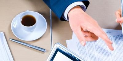 B2B-Kundenkommunikation: relevante Themen finden!