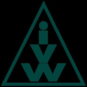 Im Impressum kann ein Verlag als IVW-Mitglied dieses Logo abdrucken und somit Werbekunden anzeigen , dass die Auflagenzahlen geprüft werden.