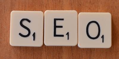Suchmaschinenoptimierte Texte sind die Basis aller SEO