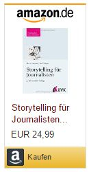 Lampert: Storytelling für Journalisten