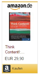 Miriam Löffler: Think Content!