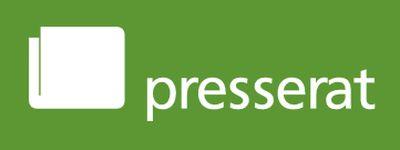 Leitfaden zum Datenschutz in Redaktionen