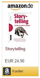 Petra Sammer: Storytelling