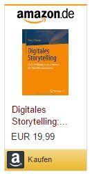 Sturm: Digitales Storytelling