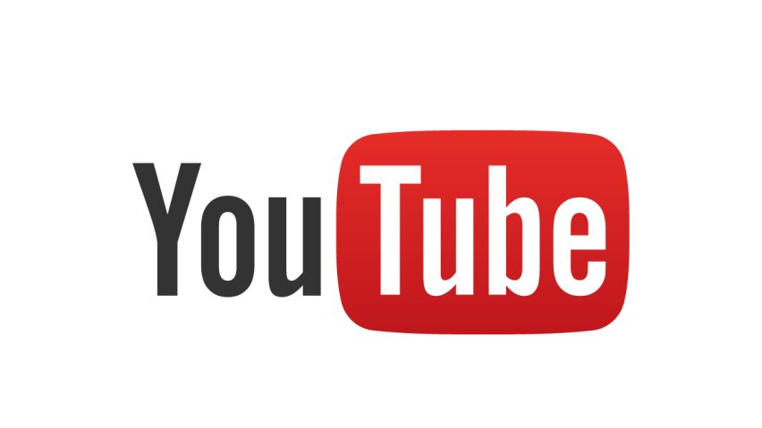 Google-Dienste-YouTube
